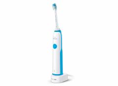 Philips Sonicare CleanCare+ Elektrische Tandenborstel