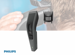 Philips Hairclipper Series 3000