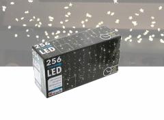 LED sterrengordijn - 3 meter