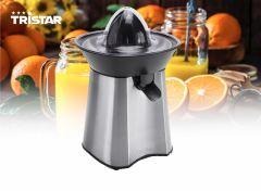 Tristar CP-2269 Elektrische Citruspers