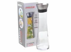 Lowenthal Glazen Karaf - 1 Liter
