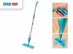 Benson Clean Spray mop