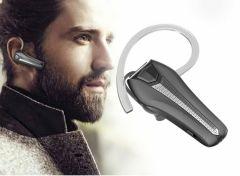 Bluetooth Earphone - Q5S