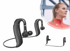 Fedec Sport Bluetooth Earphone - X980 -black
