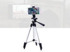 Smartphone Tripod  - 150 cm