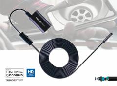 Technosmart Endoscoop Camera met Wifi