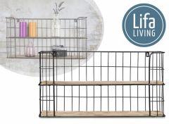 Lifa Living Wandrek