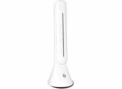 Benson COB LED Bureaulamp - 200 Lumen - Wit