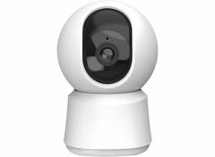 Tuya Smartlife P2 Indoor Wi-fi Camera - 1080P