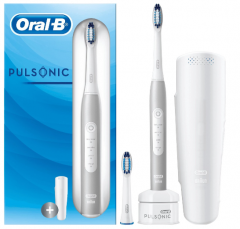 Oral-B Pulsonic Slim Luxe4200