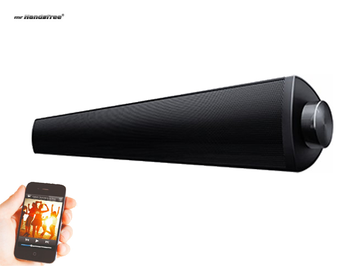 Mr Handsfree soundbar XL SB100 2