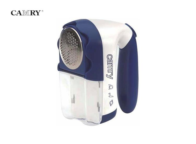 Camry CR9606 Kleding ontpluizer