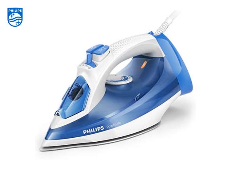 Philips PowerLife GC2990/20 Stoomstrijkijzer 1