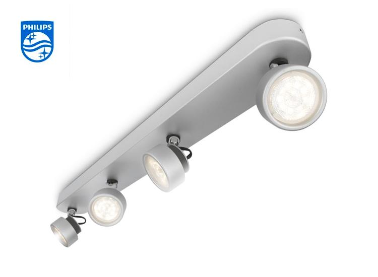 Philips Rimus Spot Light