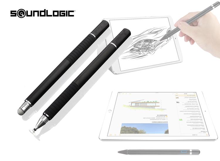 Soundlogic Stylus pen