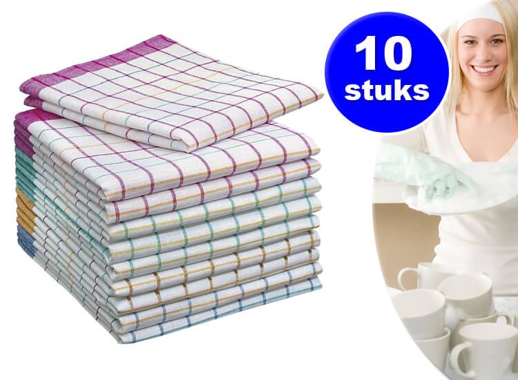 Lifetime Clean 10-Pack Theedoeken <br/>EUR 7.95 <br/> <a href='https://tc.tradetracker.net/?c=13767&amp;m=753975&amp;a=181176&amp;u=https%3A%2F%2Fwww.dealdonkey.com%2Flifetime-clean-10-pack-theedoeken' target='_blank'>Naar de aanbieder</a>